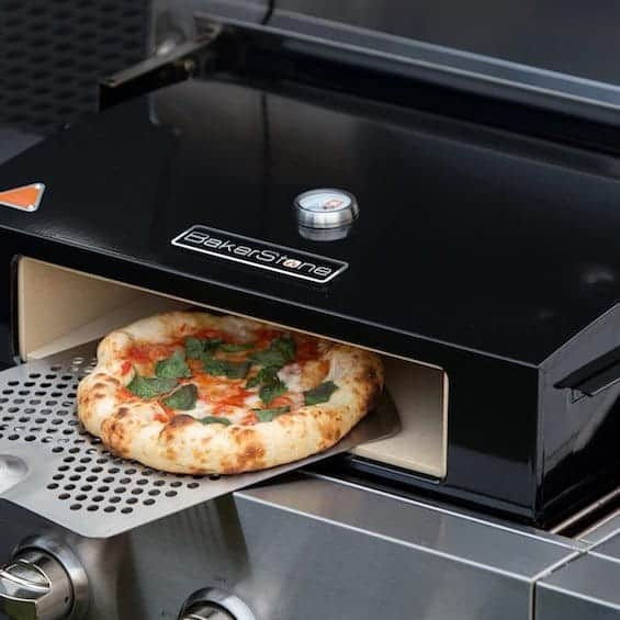 Pizza-oven-Bakerstone