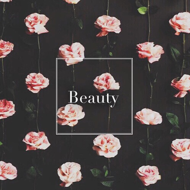 Certe volte abbiamo solo bisogno di qualcosa di bello   #pinkoftheday