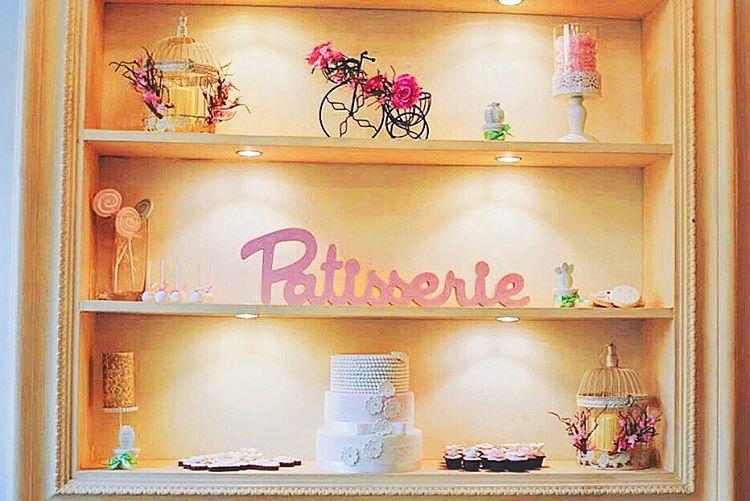 Places I love❤️ pasticceria Guastini #pasticceriaguastini