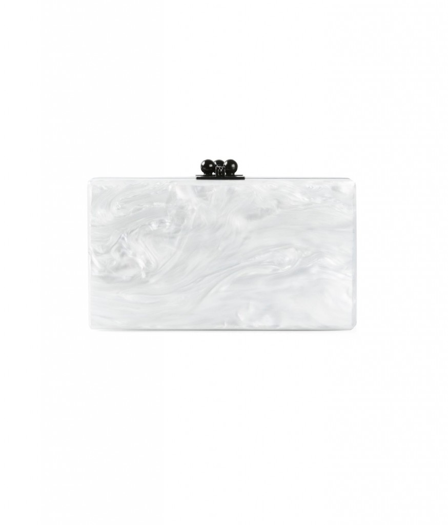 best-party-clutches-04