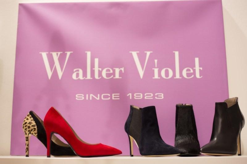 Walter_violet
