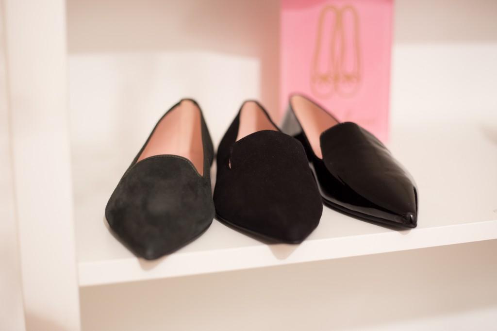 pretty_ballerinas-6