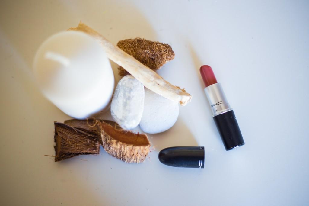 nude_lipsticks-18
