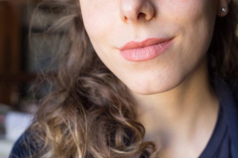 nude_lipsticks-9
