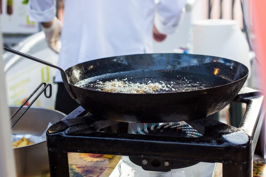 viale_adua_street_food-3