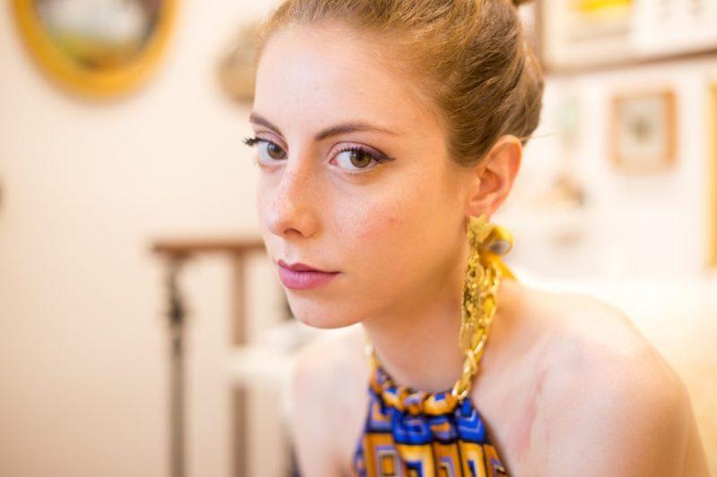 egyptian_makeup-2