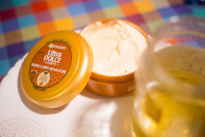 Miele-come-utilizzarlo-7