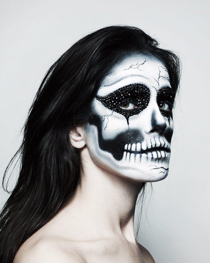 02-pat-mcgrath-halloween-makeup