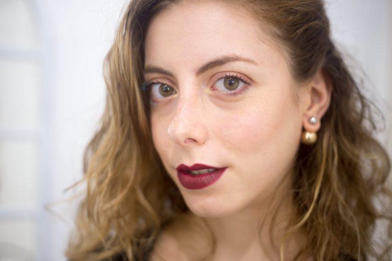 makeup-diva-mac