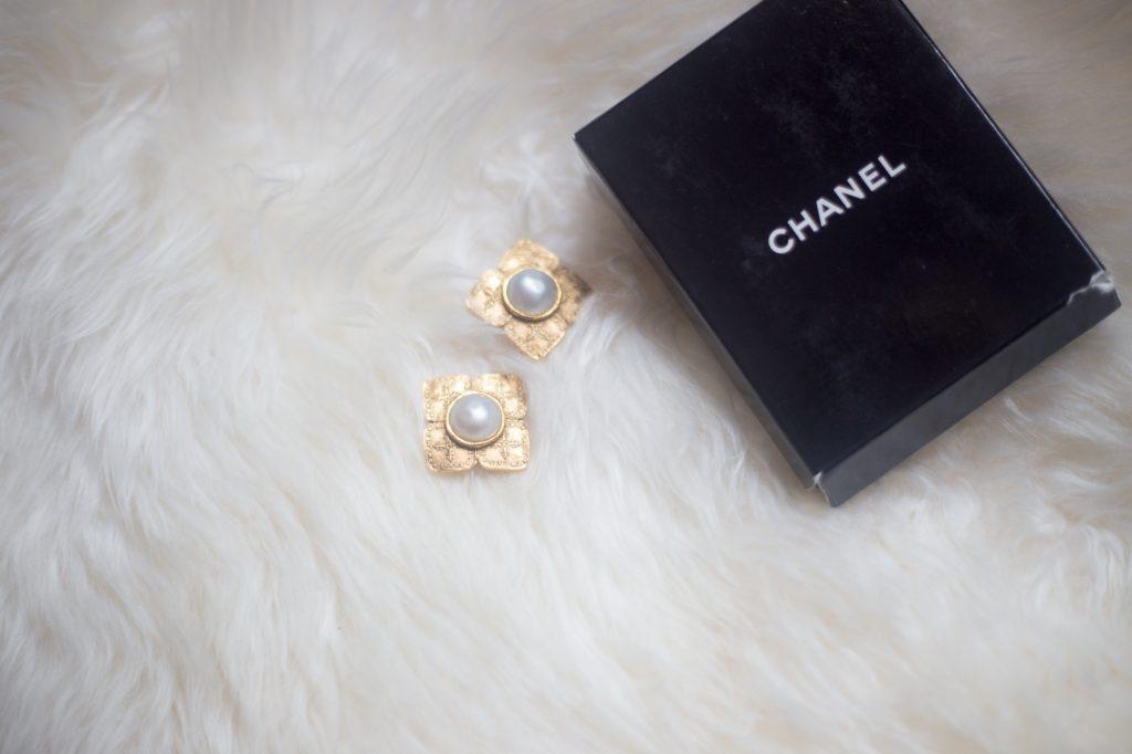 orecchini-vintage-chanel-2