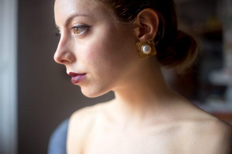 orecchini-vintage-chanel-7