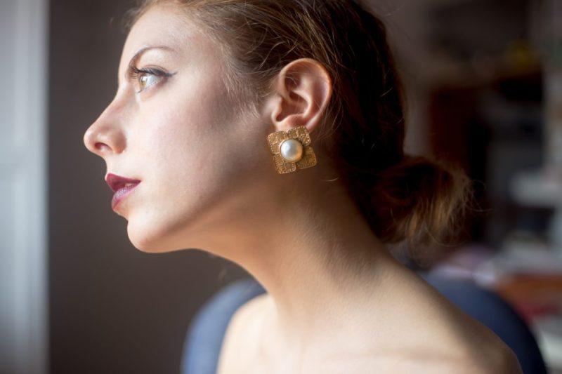 orecchini-vintage-chanel-9