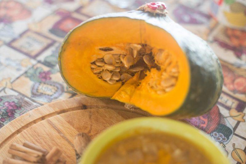 my-pumpkin-spice-porridge-4