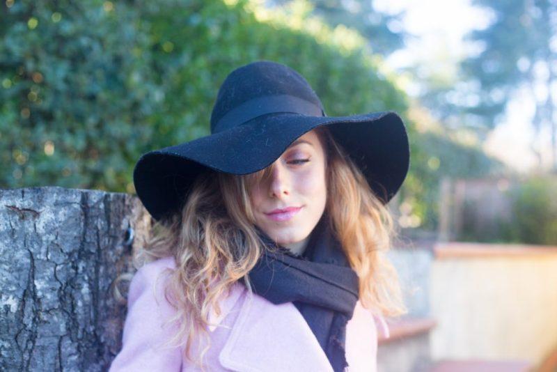 cappotto-rosa-3