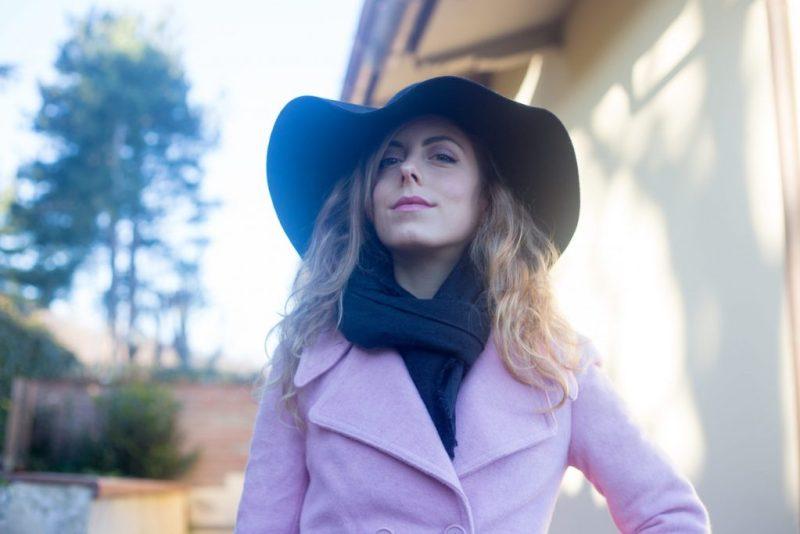 cappotto-rosa-7