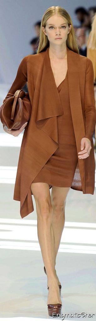 cognac-outfit-7