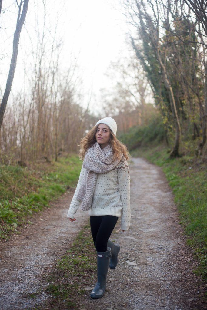 maglione di lana-10