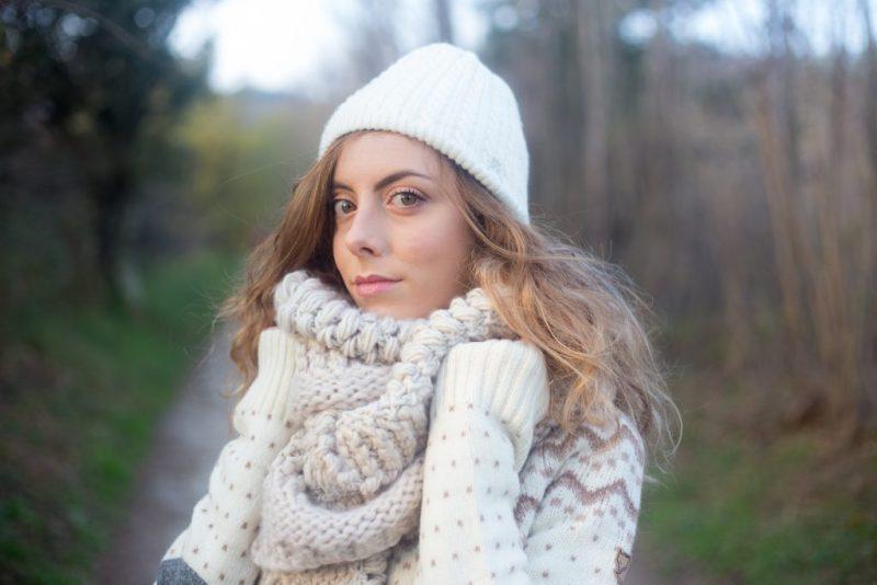 maglione di lana-3