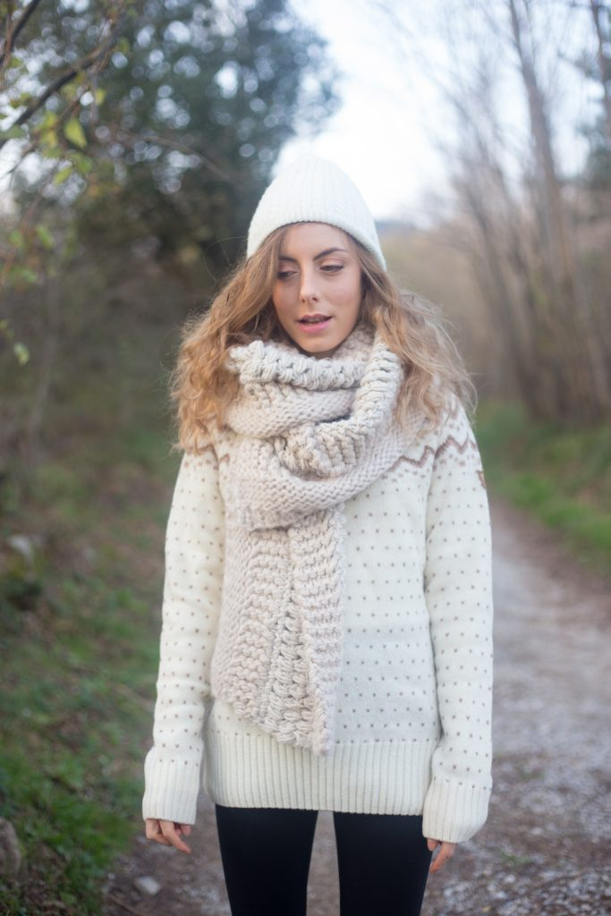 maglione di lana-4