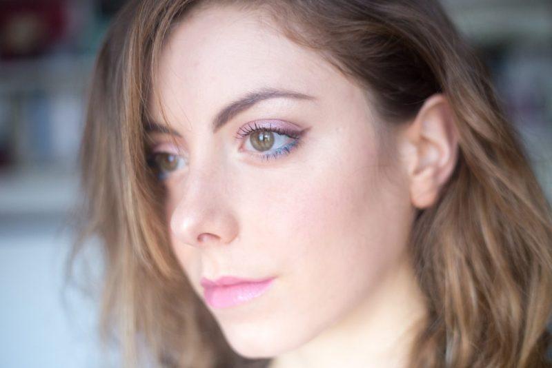makeup-capodanno
