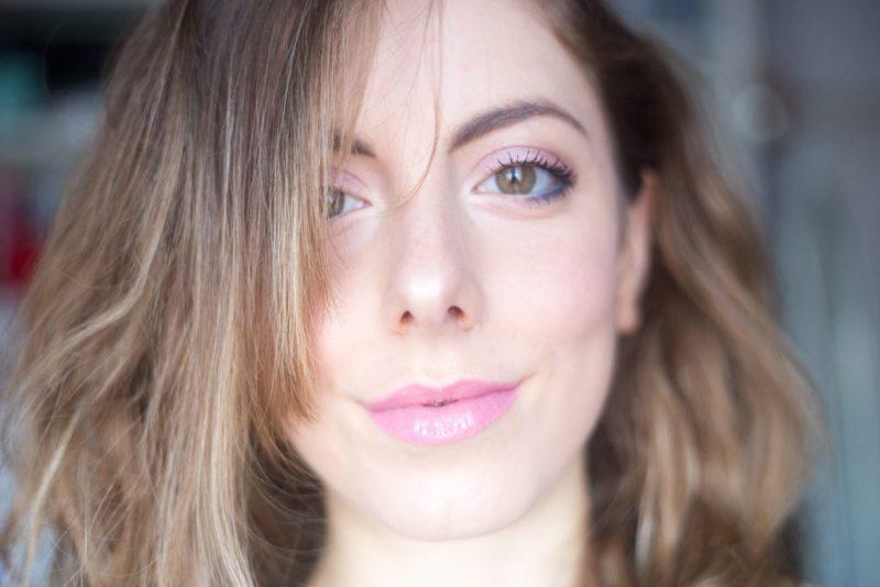 makeup-capodanno-2