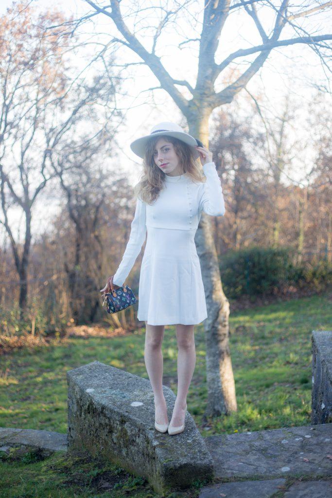 victorian-dress-2