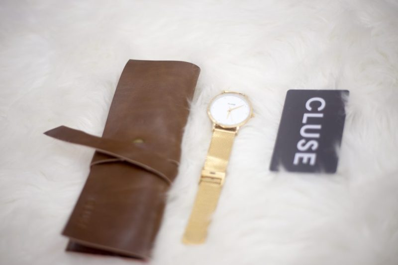 cluse-watch-3