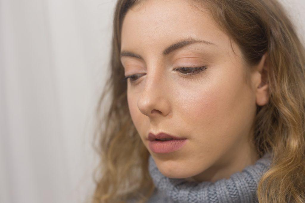 my-nomakeup-makeup