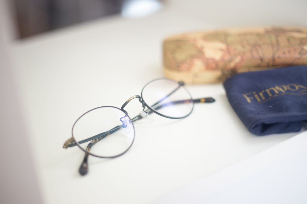 occhiali-firmoo-3