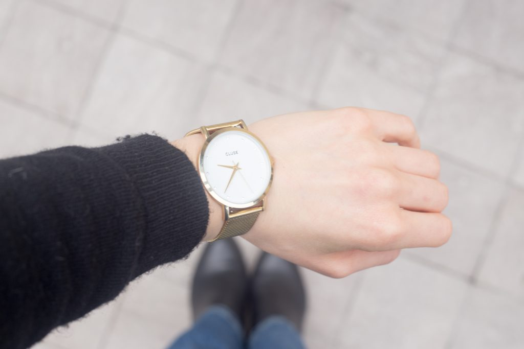 orologi cluse-9