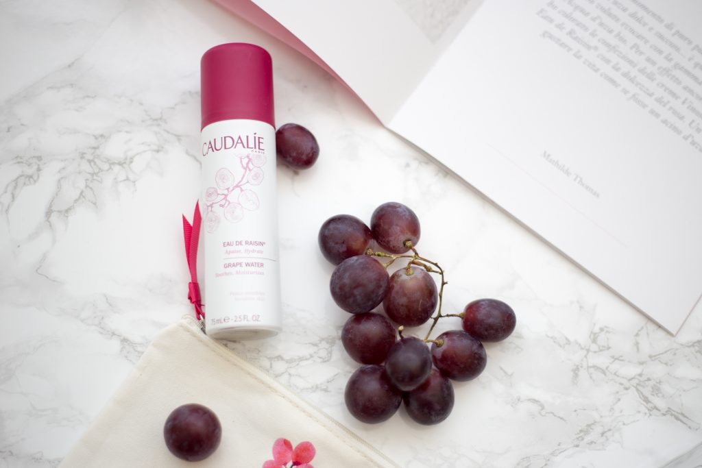 Caudalie vinosource-3