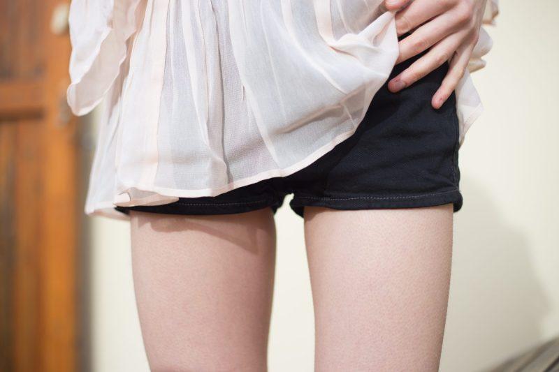 blusa-trasparente-con-ruches-6