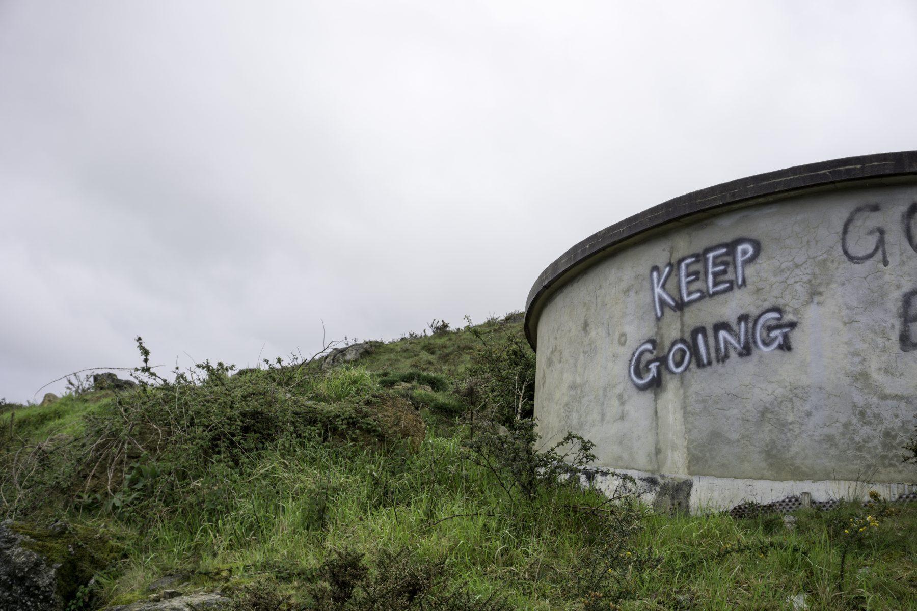 camino de santiago saint jean pied de port-16
