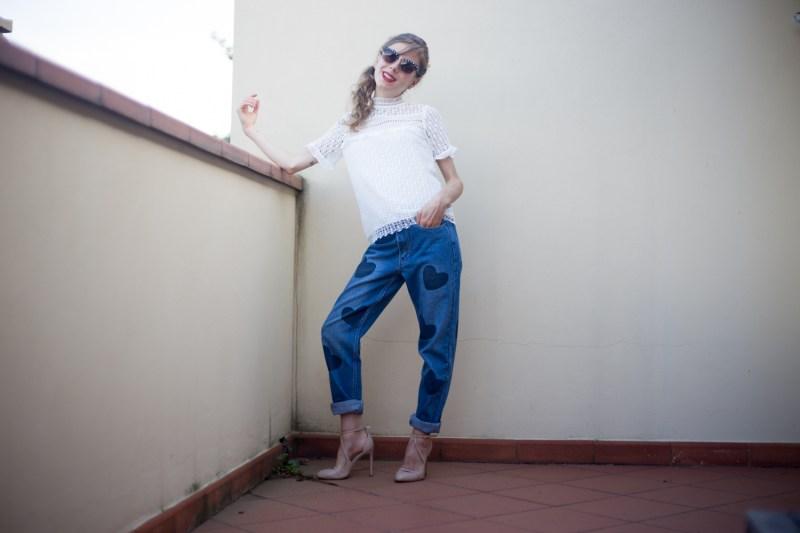 jeans a cuori-2