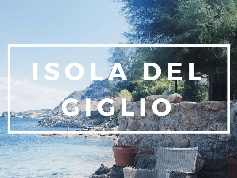 isola-del-giglio-blog