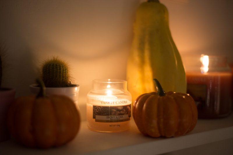 esseneziali-autunno-2
