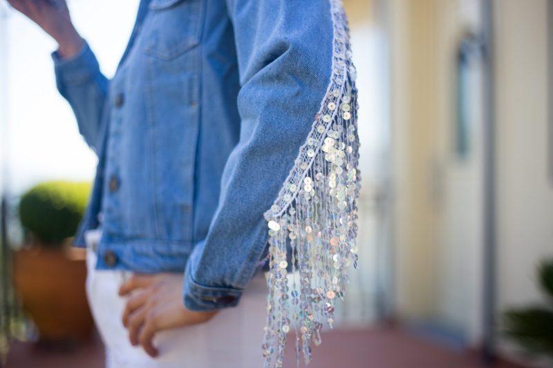 giacca-jeans-frange