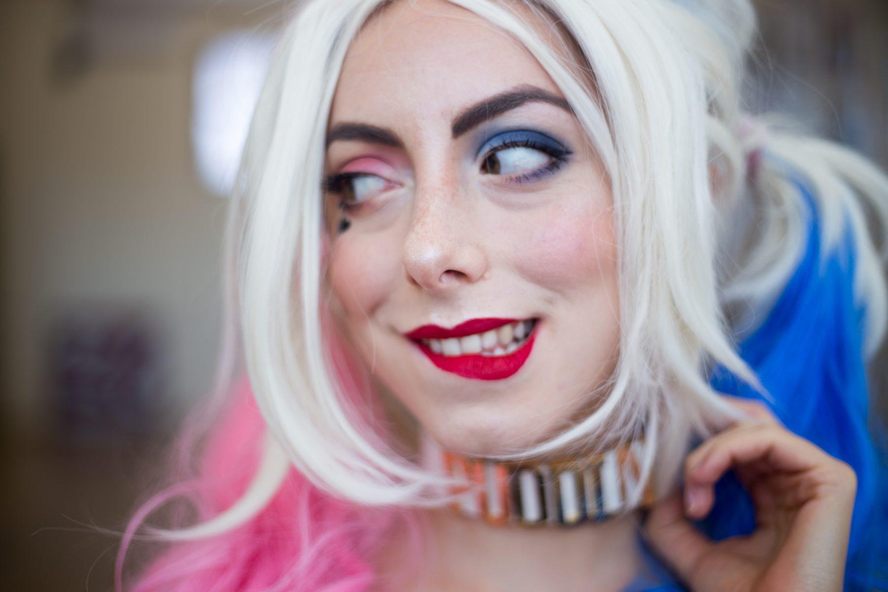 harley-quinn-makeup-2