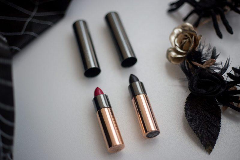 kiko-halloween-makeup-5
