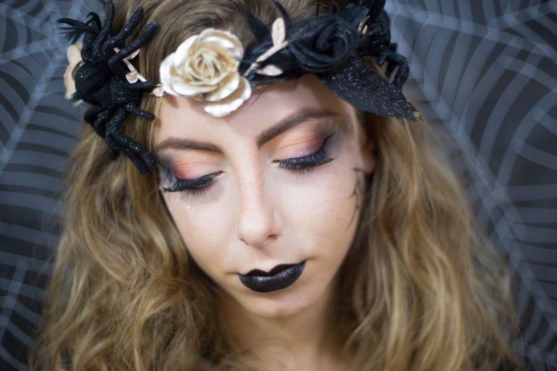 makeup-strega-2