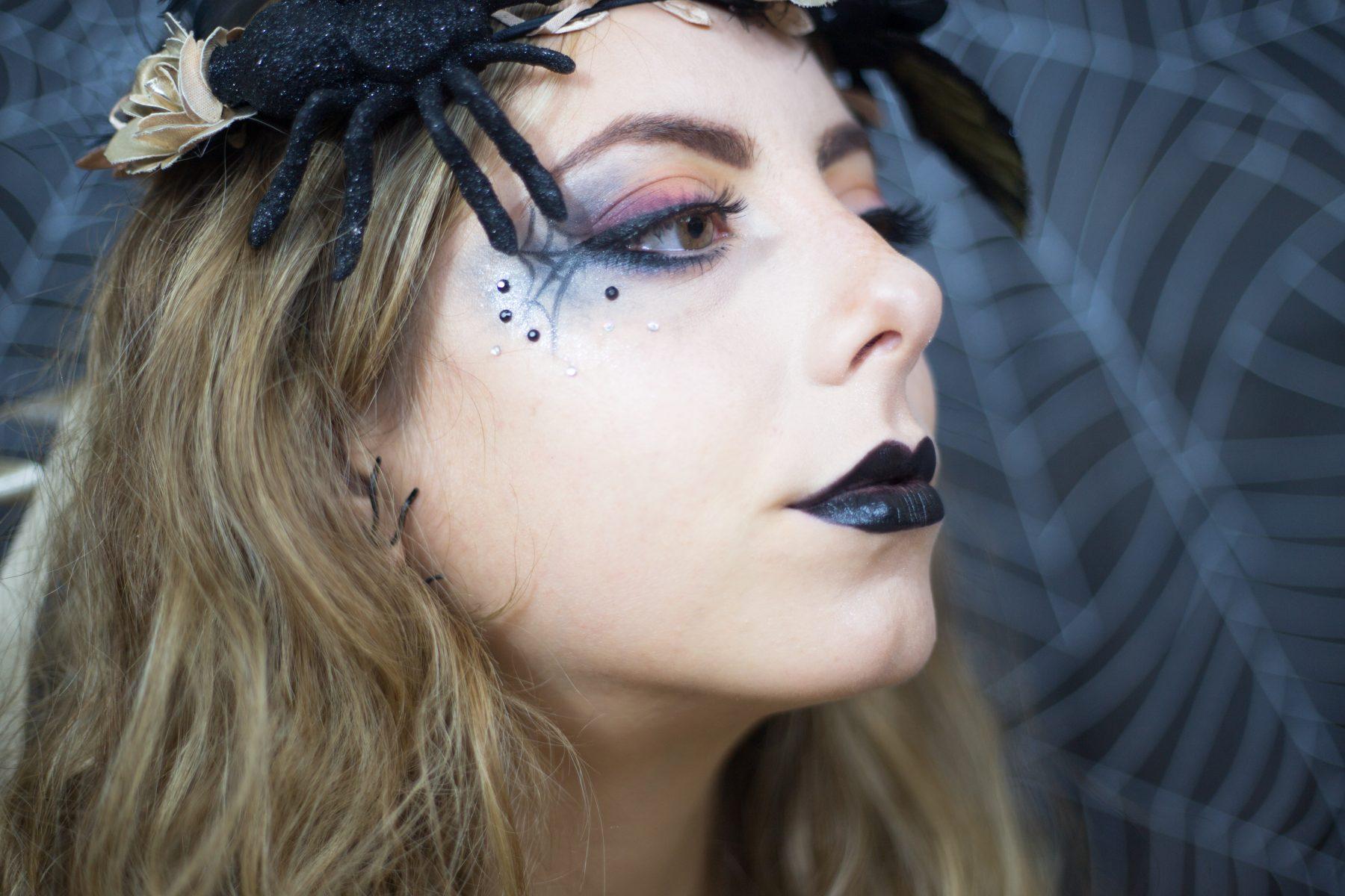 makeup-strega-6