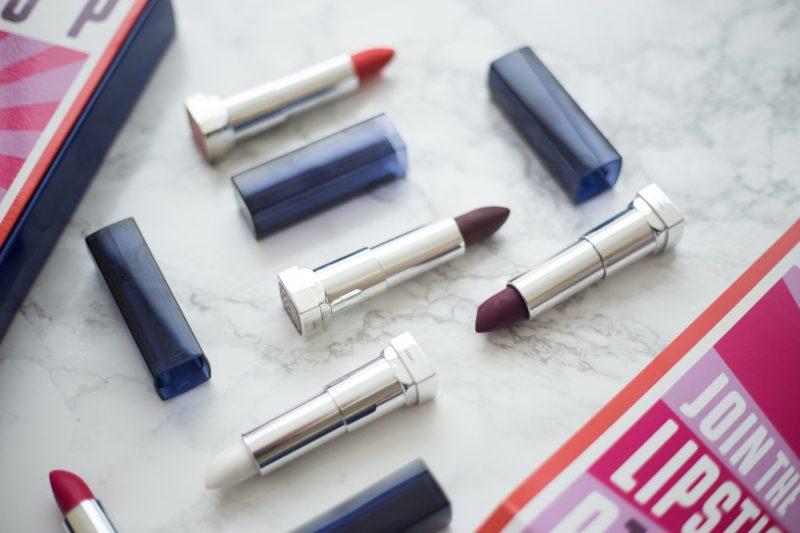 color-sensational-the-loaded-bolds-18