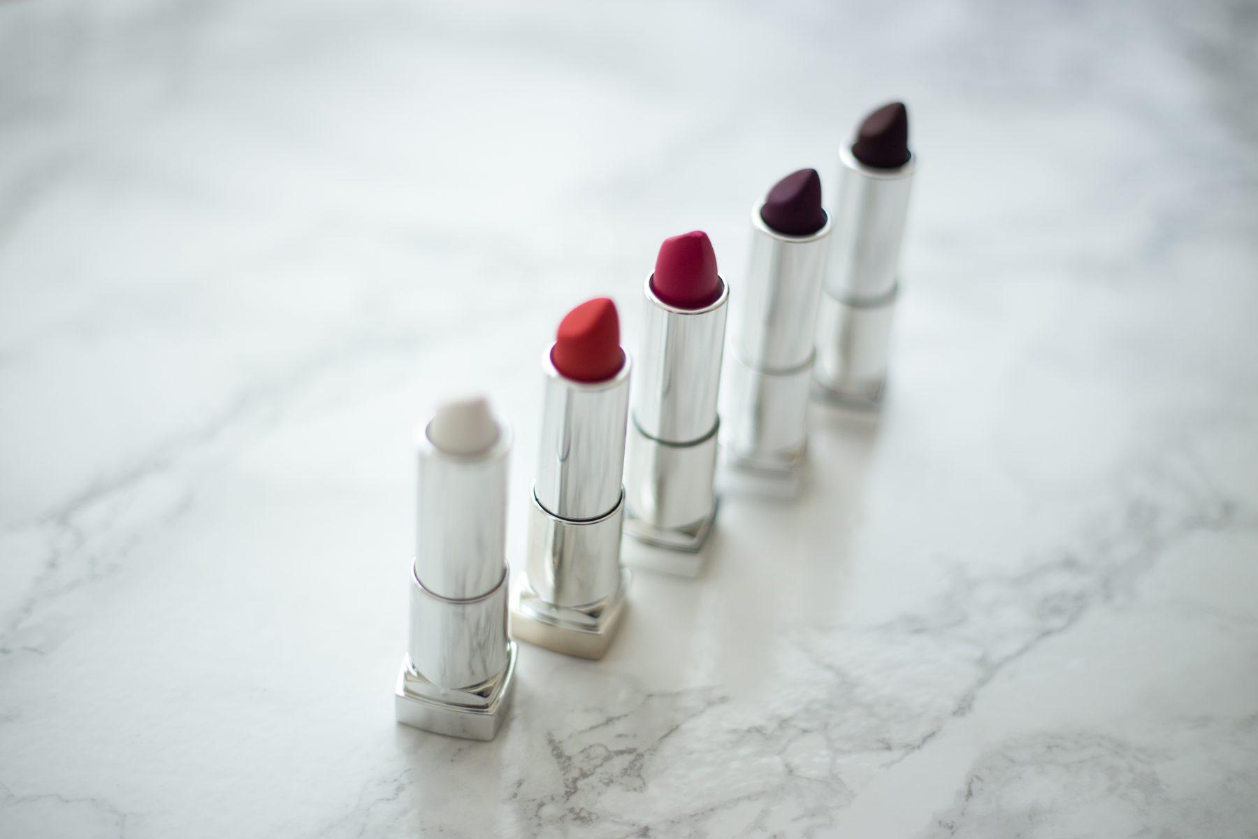 color-sensational-the-loaded-bolds-21