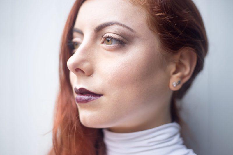 eva-xfactor-2016-plum-lips-makeup-tutorial6