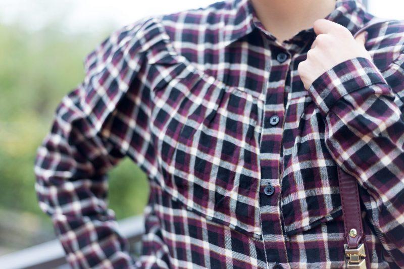 camicia-plaid-5