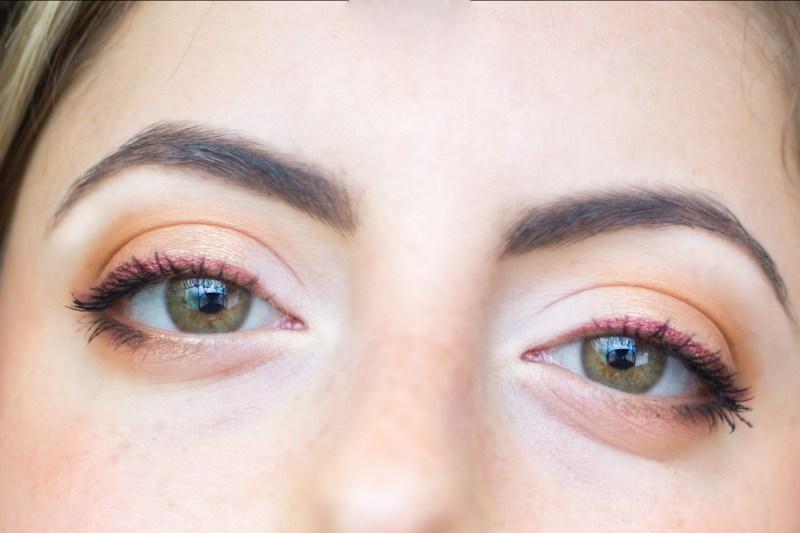 fall-makeup3