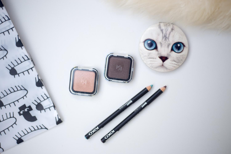 kiko-makeup-inverno-2016-5