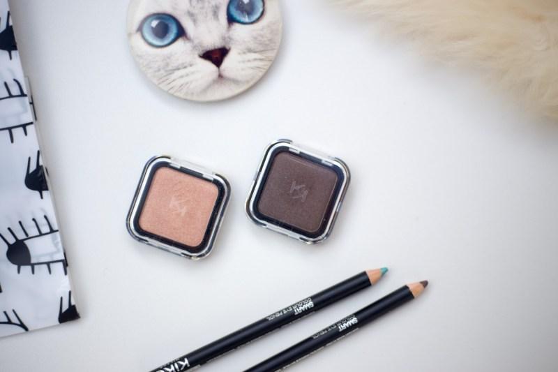 kiko-makeup-inverno-2016-7
