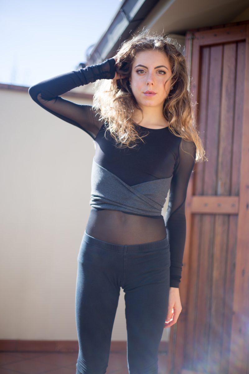 mesh-top-sportwear-5