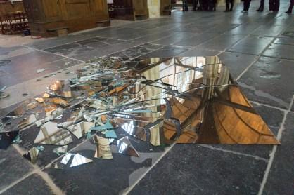 mostra artistica oude kerk